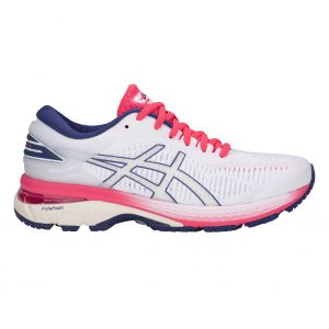 ASICS GEL-Kayano 25 - Women