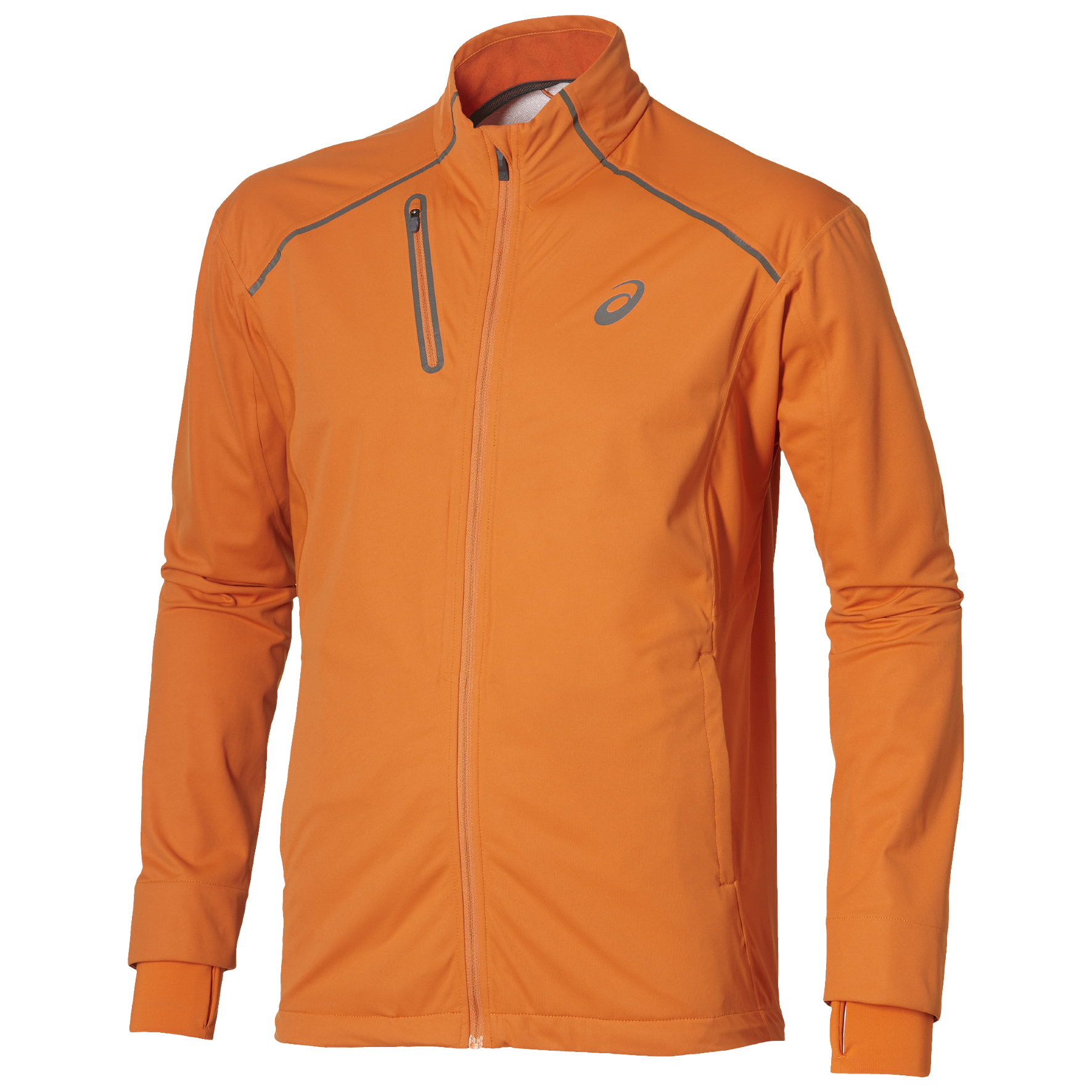 ACCELERATE JACKET Men
