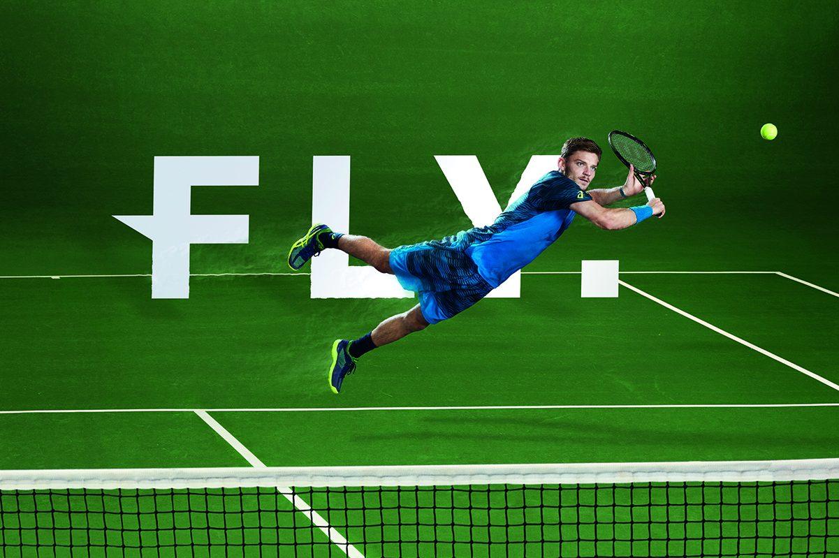 asics_tennis_ff_low