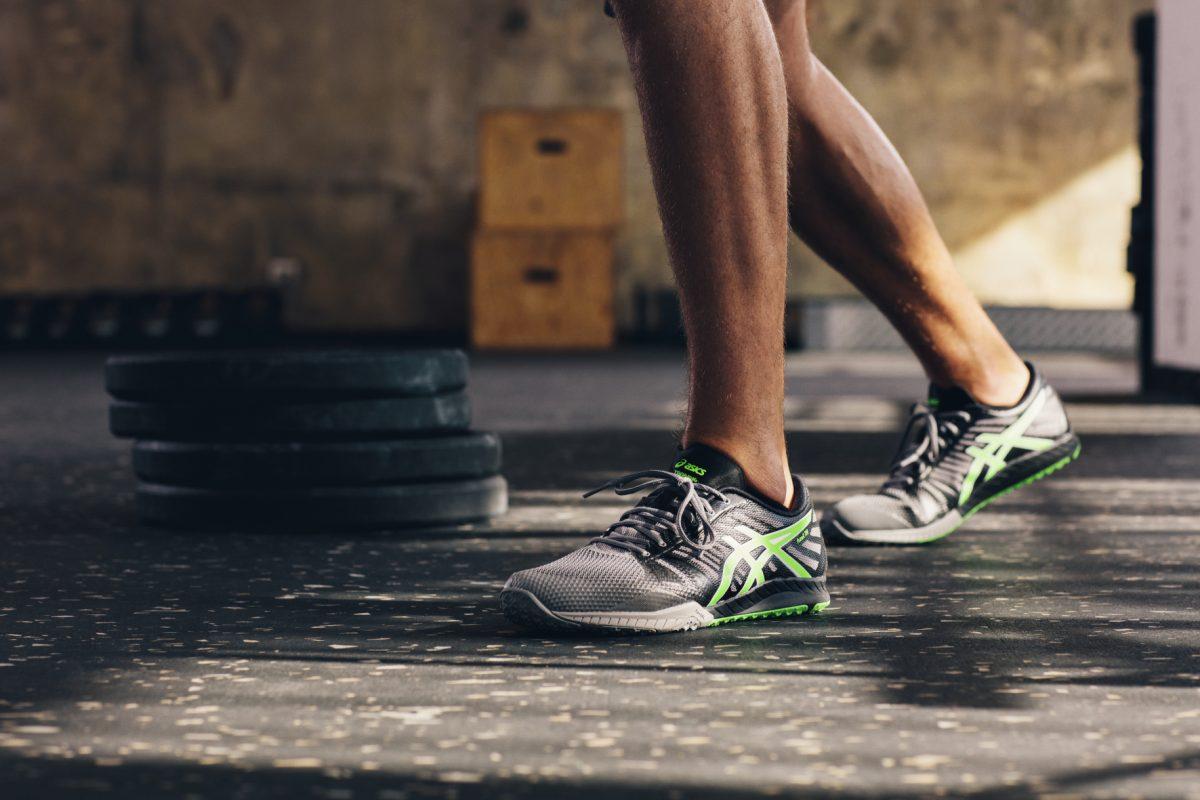 asicsaw16_training_global_footwearshot_m_01_lr