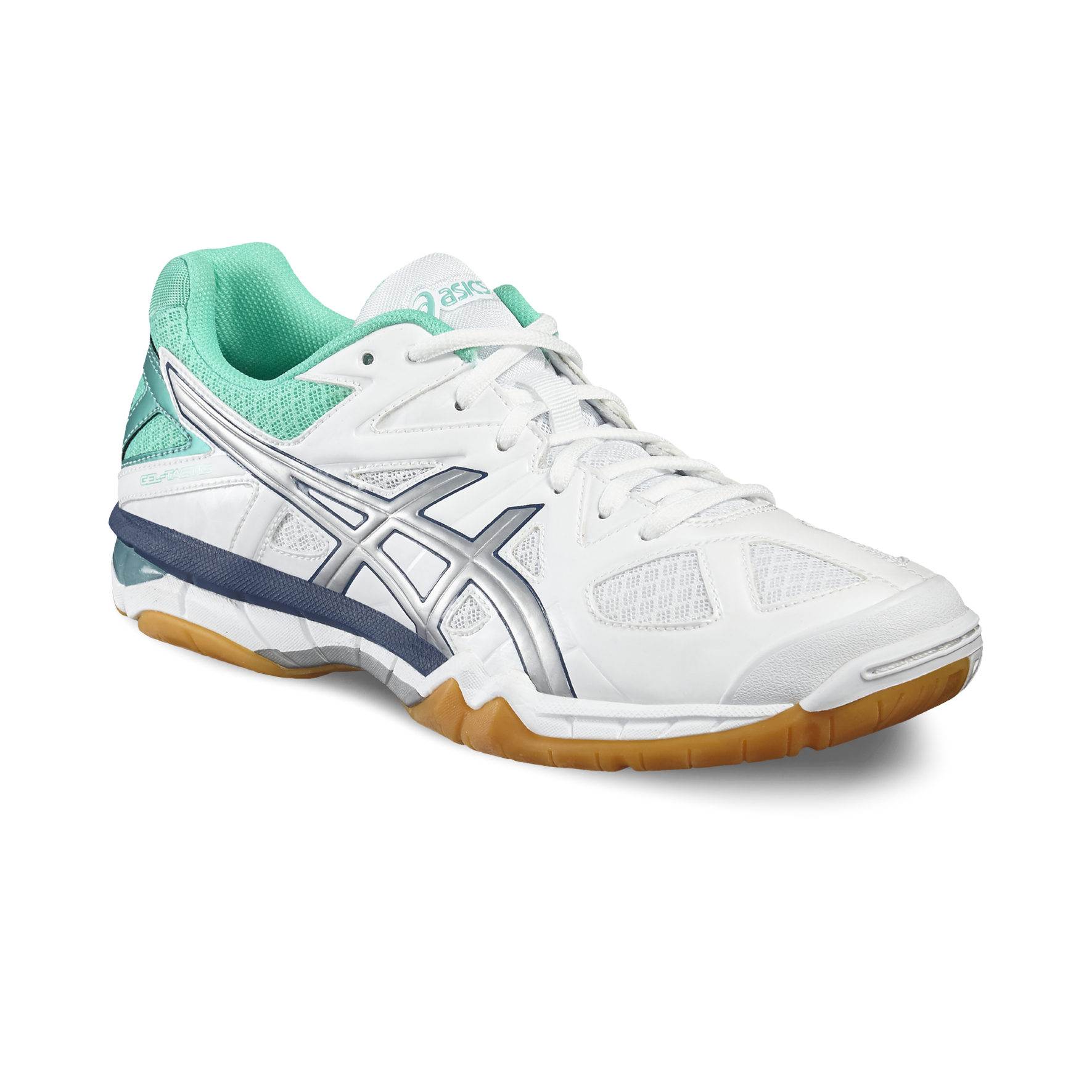 ASICS GEL-Tactic Lady