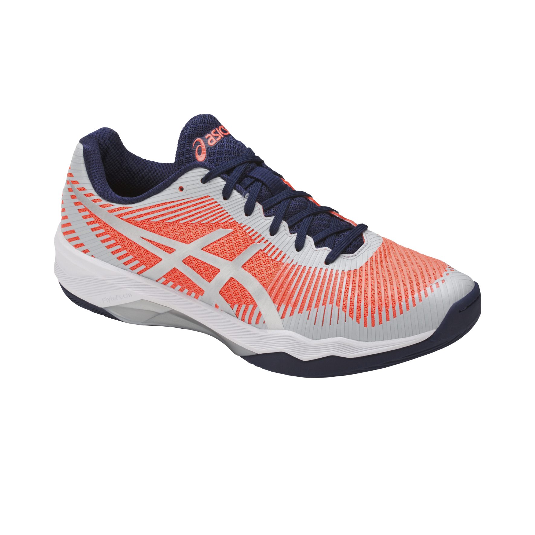 ASICS Volley Elite FF Lady