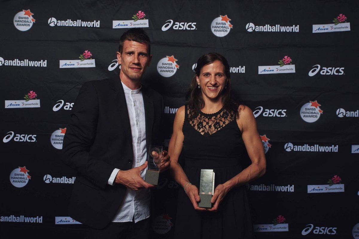 Bester_Schweizer_Spieler_2018_in_Andy_Schmid_Rhein-Neckar_Löwen_ Manuela_Brütsch_Bad_Wildungen_Vipers