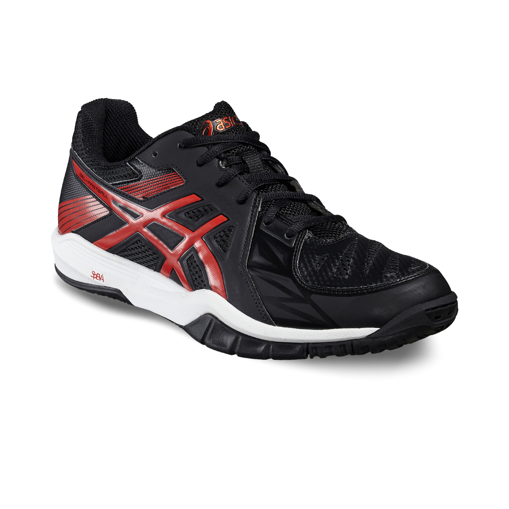 ASICS GEL-Fastball