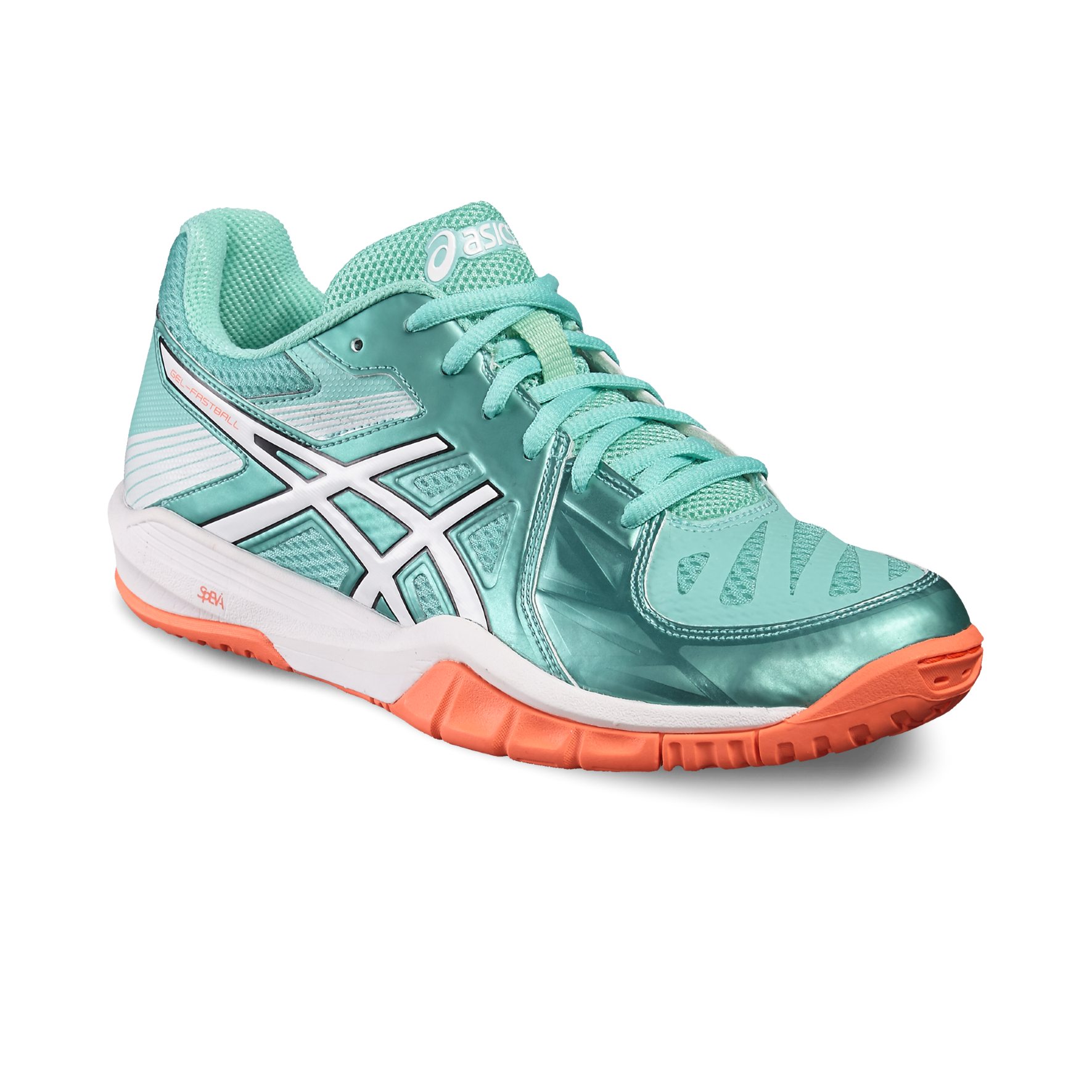 ASICS GEL-Fastball Lady