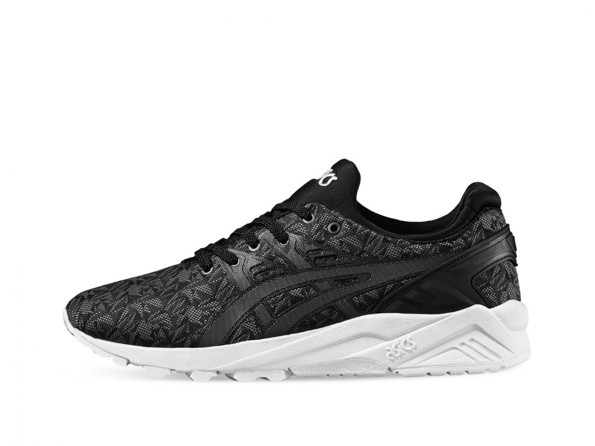 GEL-KAYANO TRAINER EVO_H621N_9016_100Euro