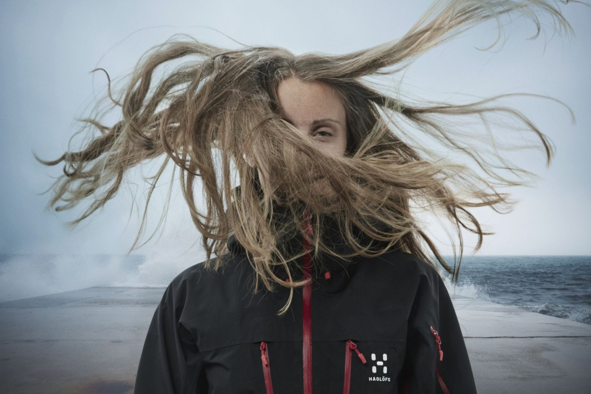 Beat the wind