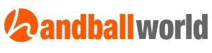 Handballworld