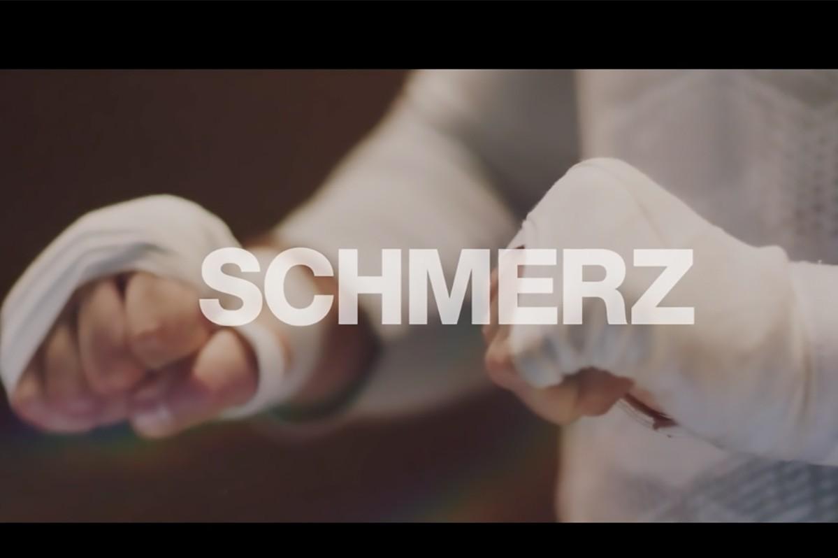 MBareck_Schmerz