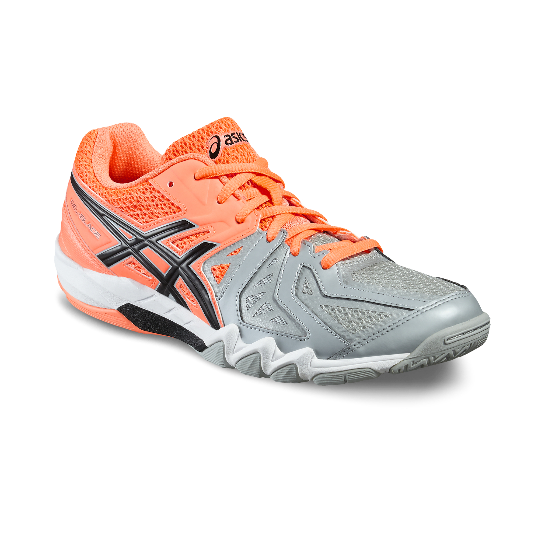 ASICS GEL-Blade Lady