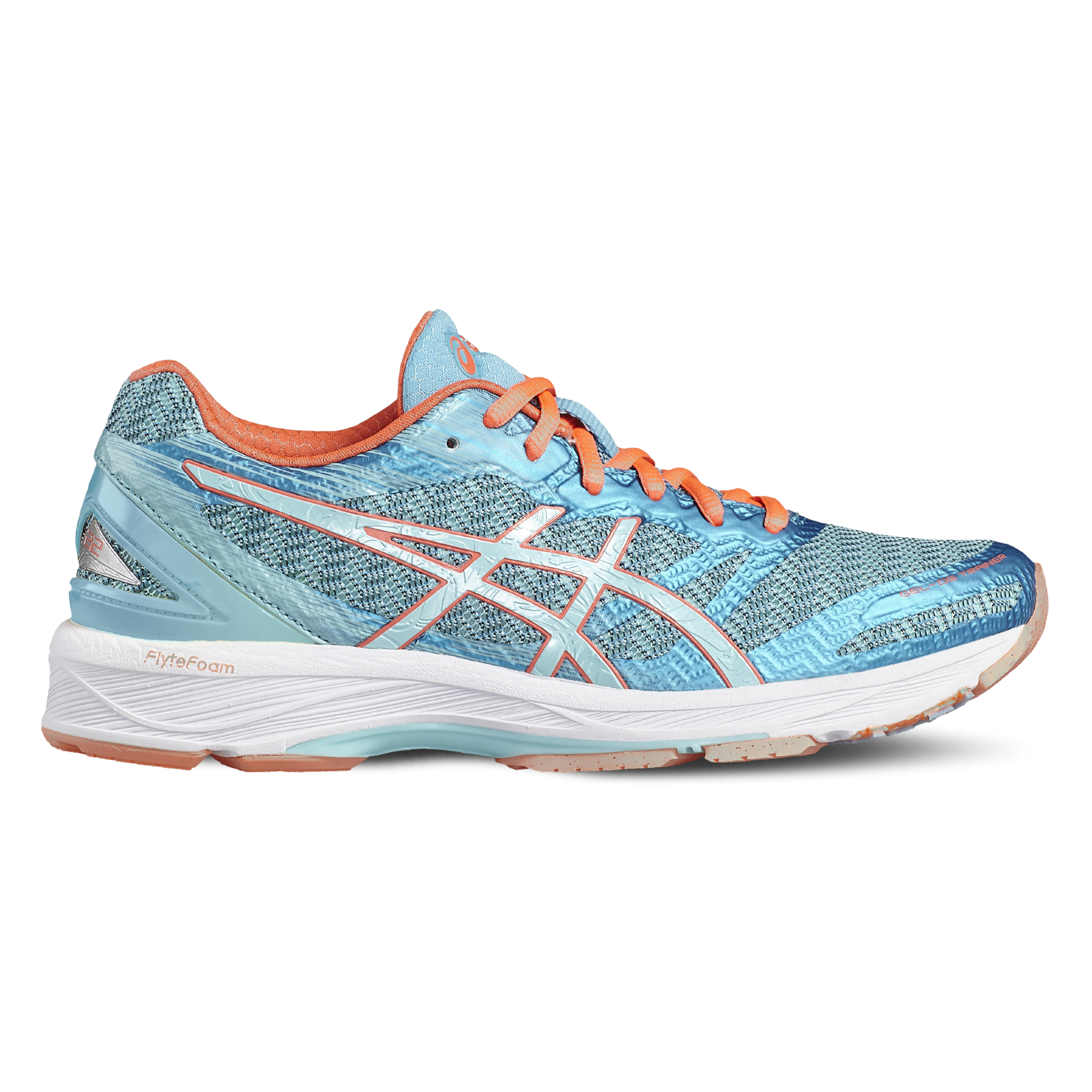 ASICS GEL-DS Trainer 22 Lady
