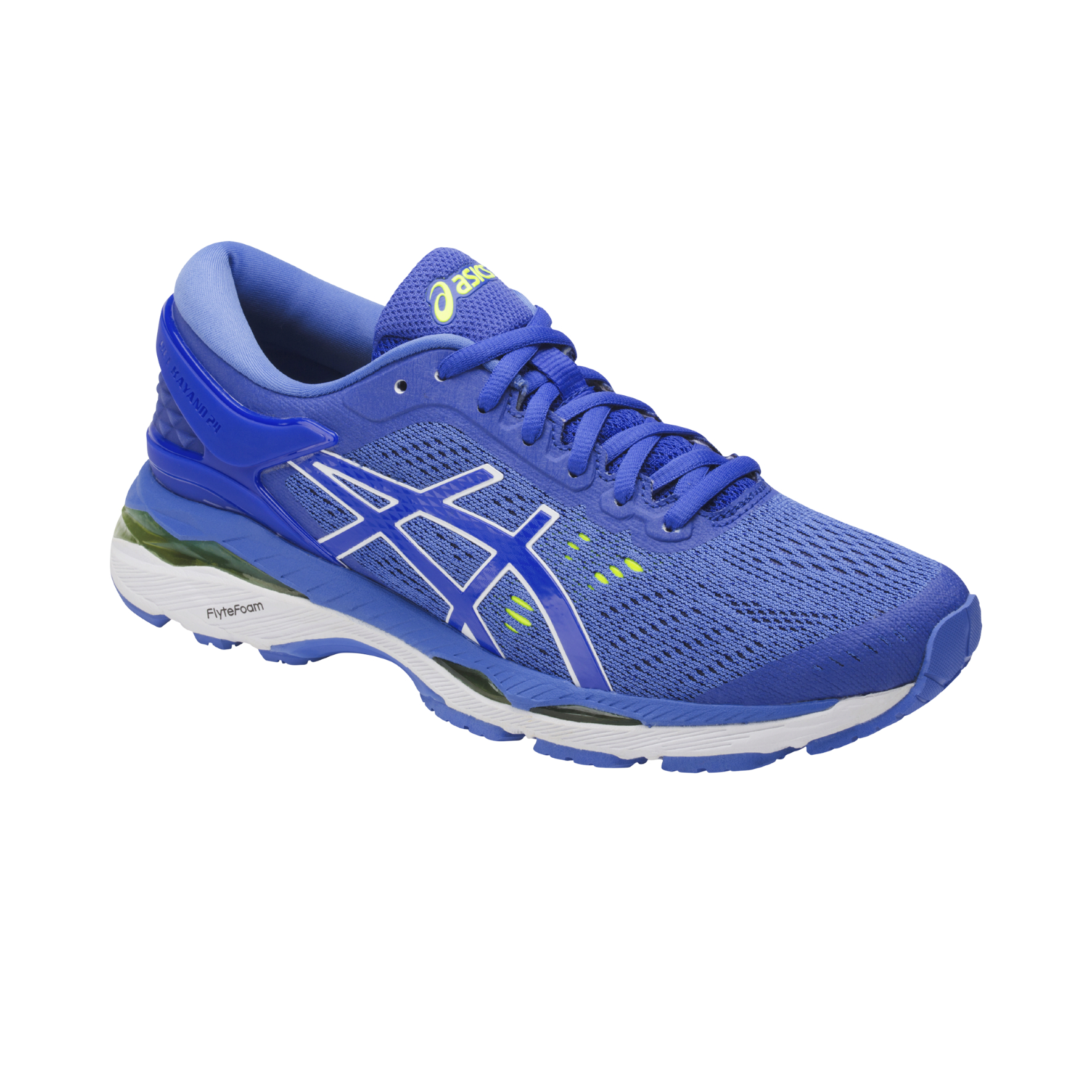 ASICS GEL-Kayano 24 Damen
