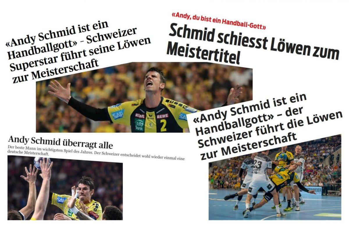 andy schmid_meister