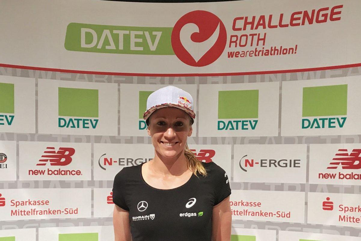 daniela-ryf-challenge-roth-2017