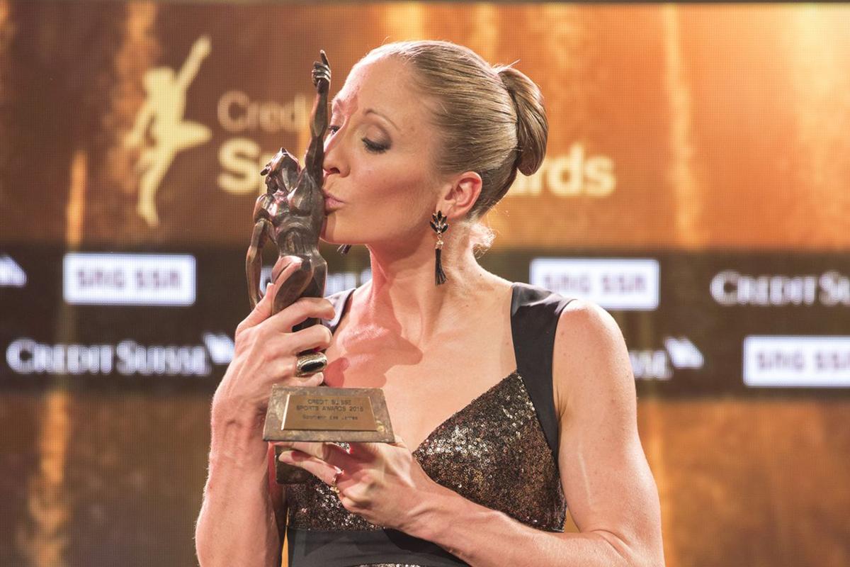 daniela_award