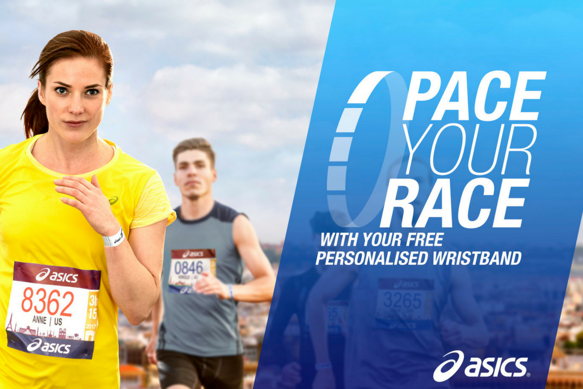 pace-your-race